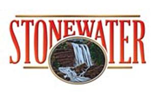 Stonewater logo300