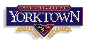 Yorktown logo300